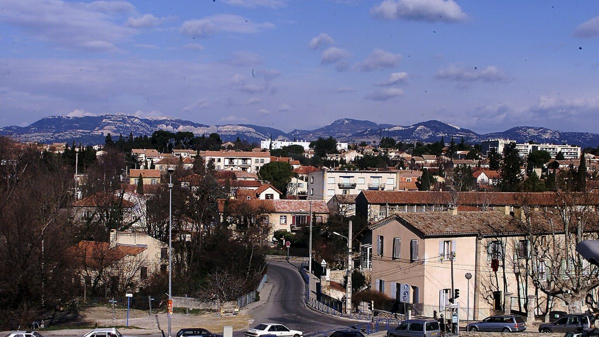 LEGISLATIVES DANS LE VAUCLUSE. Gros plan sur la 3e circonscription de Carpentras sud