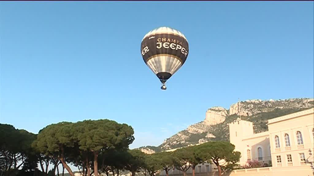 montgolfiere cannes