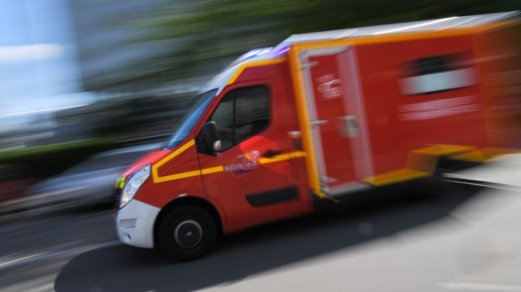 Faits divers : accident mortel en plein centre-ville de Cavaillon