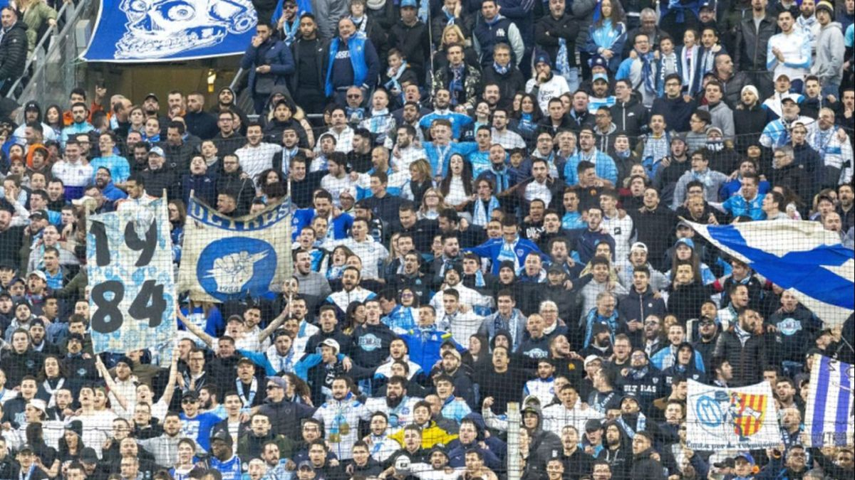 DIRECT. Le choc OL - OM en quarts de finale de la Coupe de France