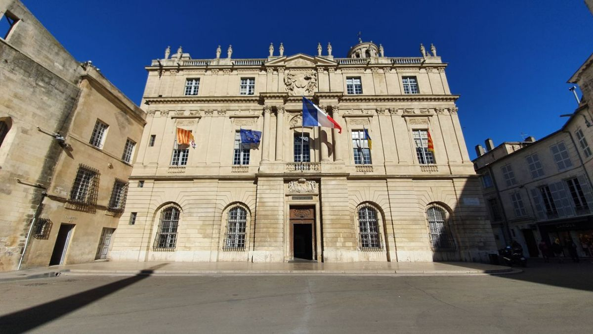 Replay. Municipales 2020 : 3 points à retenir du débat à Arles