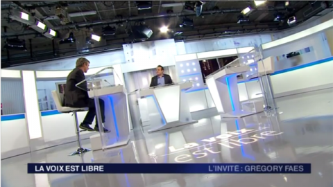 Replay du week-end : 10 et 11 mai