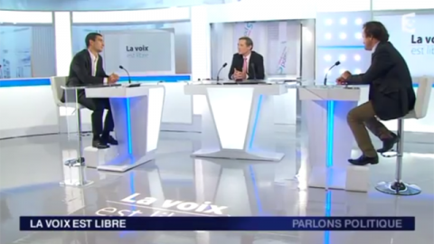 Replay du week-end : 17 et 18 mai