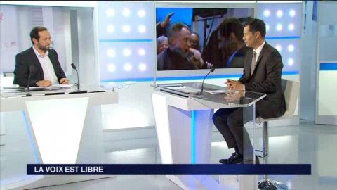 Replay du week-end : 7 et 8 juin