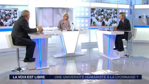 Replay du week-end : 14 et 15 juin