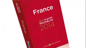© Photo Guide Michelin