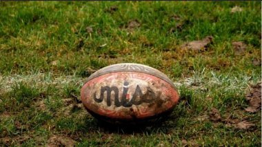 © miss-rugby.fr