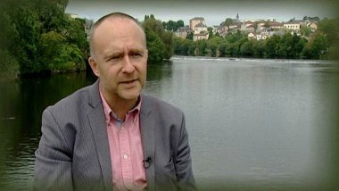 Philippe Grandcoing / © France 3 Limousin
