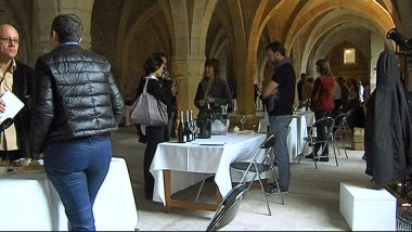 © Yves Biron - France 3 Champagne-Ardenne