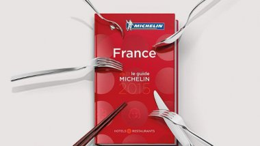 © restaurant.michelin