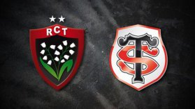 RCT Toulouse