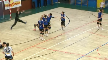 Archive / © France 3 Baie de Seine