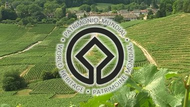© France 3 Champagne-Ardenne