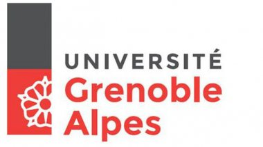 © Université Grenoble Alpes