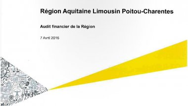 © Ernst&Young