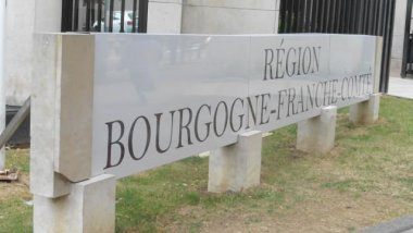 © NZ - France 3 Bourgogne