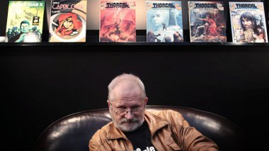 © PhotoPQR/SudOuest/MaxPPP