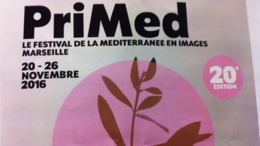 20e édition de PriMed à Marseille