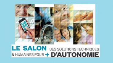 © Salon Evoluvies