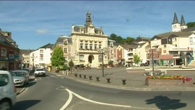 © France 3 Normandie/O.Flavien