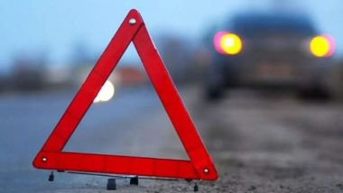 Illustration de signalisation d'accident de la route / © Hobdie Obocmu / Google images / CC