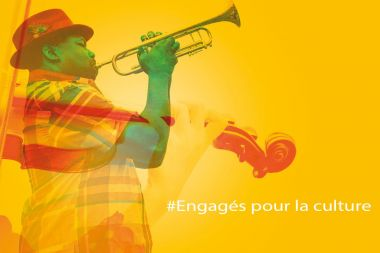 France 3 Occitanie s'engage pour la culture
