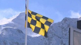 Attention aux risques d'avalanches ! / © France 3