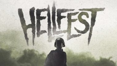© Hellfest Productions