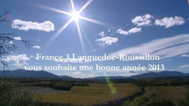 © F3 languedoc-Roussillon