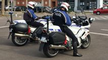 08/11/2015_motards_police_rouen