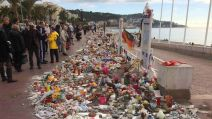 memorial attentat nice laurence collet