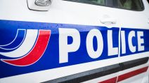 Voiture police (MaxPPP)
