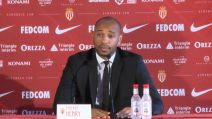 direct photo salle conf thierry henry ASM