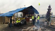 15_12_2018_gilets_jaunes_rd_point_vaches