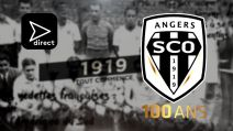 100 ans Angers SCO_direct