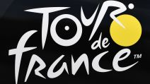 FPC Tour de france logo AFP