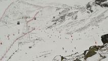 val thorens AFP
