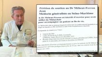 petition_medecin_angerville