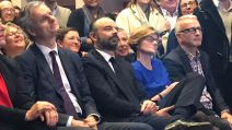 2020_01_31_lancement campagne edouard philippe _Havre