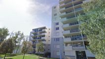 quartier Bel-Air Saint-Priest google