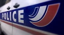 police agressions sexuelles clermont ferrand
