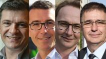 candidats chalons