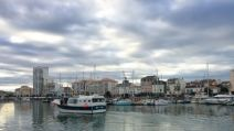 Les Sables d'Olonne, France 3