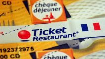 Ticket Restaurant (NE PAS REUTILISER)