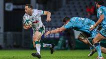 Match Pau-MHR Top 14 rugby