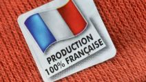 Les Français veulent du made in France
