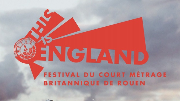 This is England: le festival du court-métrage britannique de Rouen